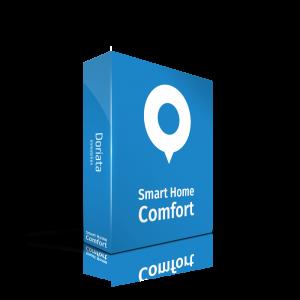 sh-comfort