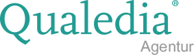 qualedia-logo